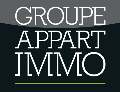 GROUPE APPART IMMO
