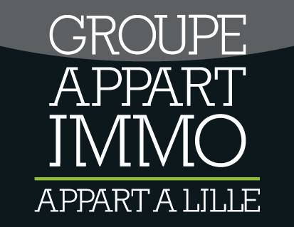 APPART IMMO - Agence de Lille