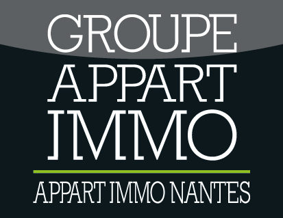 APPART IMMO NANTES