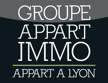 APPART A LYON - Location